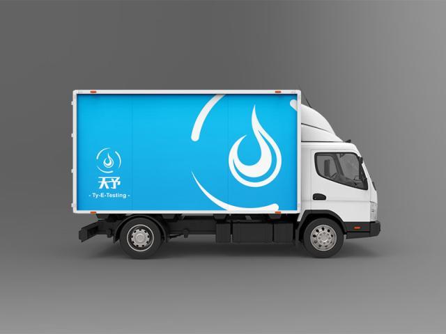 卡车.jpg