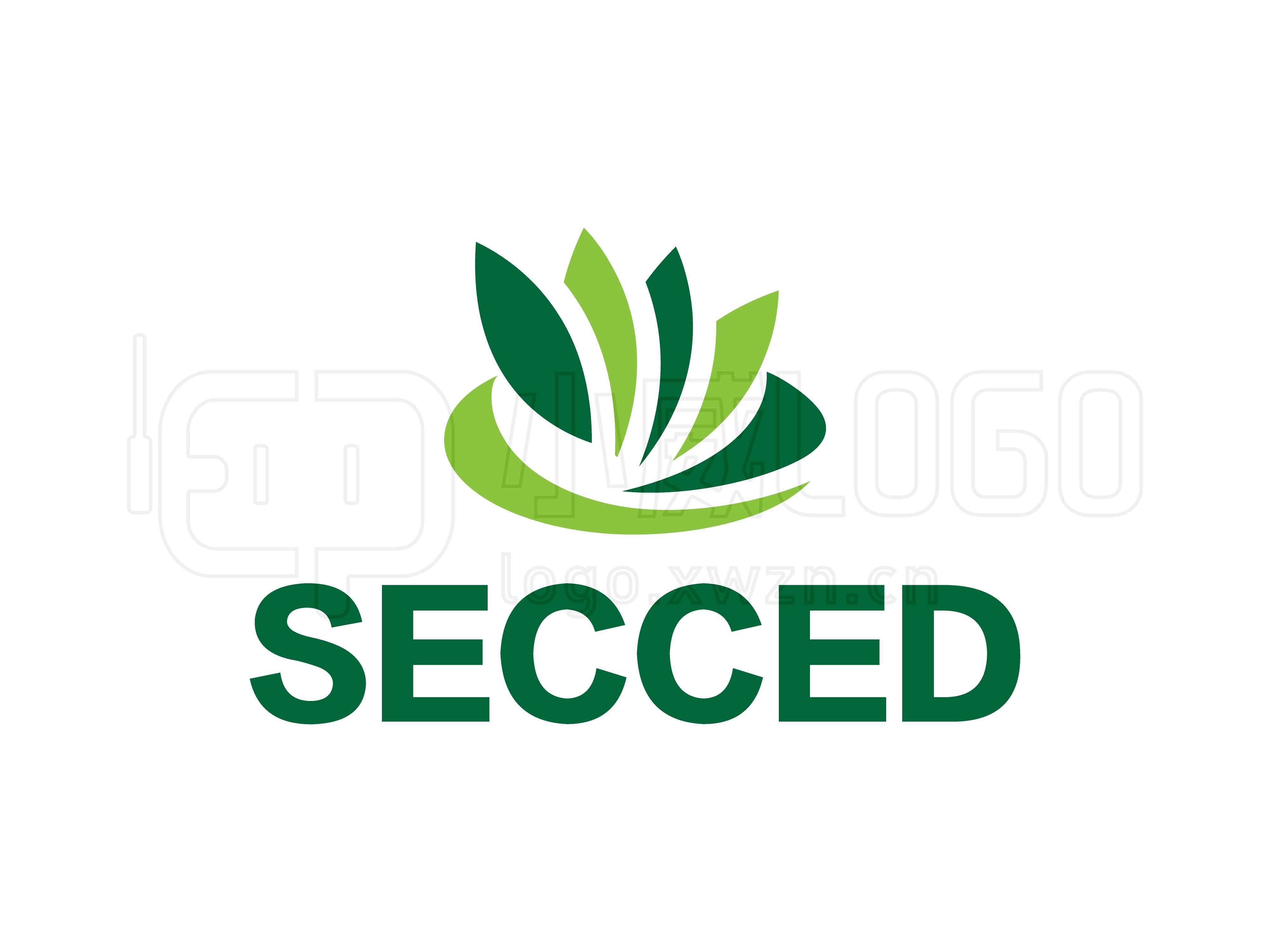 SECCED.png
