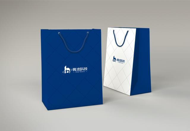 企业手提袋.jpg