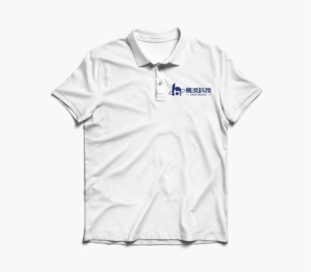 企业文化衫.jpg