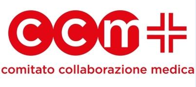 logo设计8.png