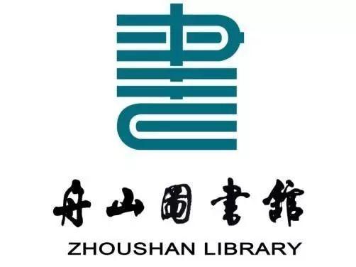 logo6.jpeg
