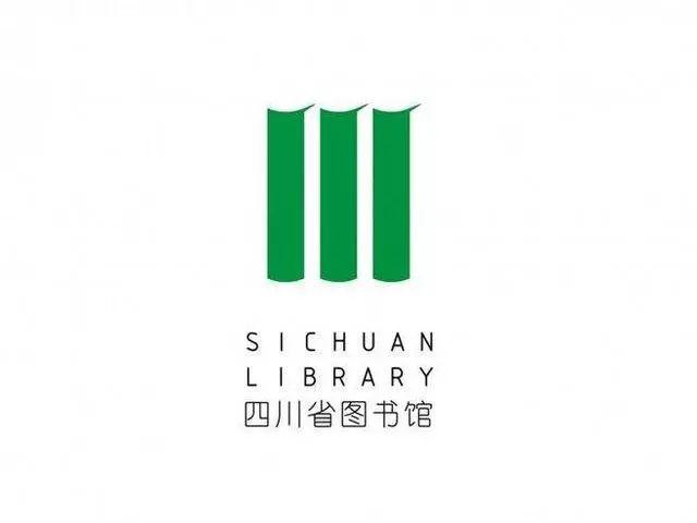 logo7.jpeg