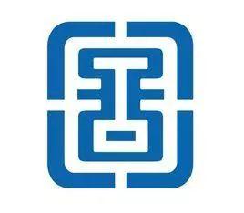 logo8.jpeg