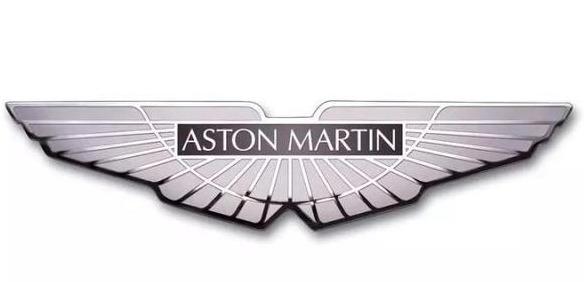 阿斯顿logo.jpg