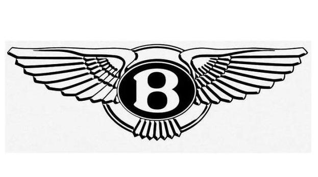 宾利logo.jpg