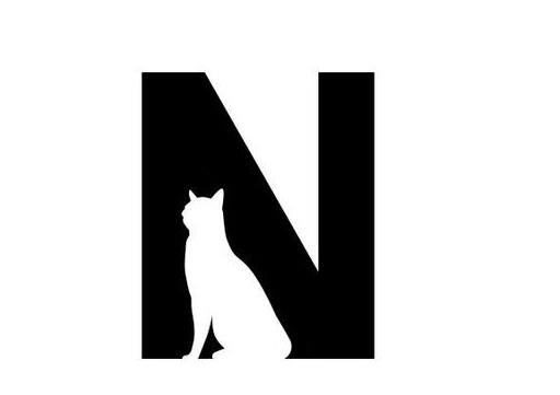 logo 设计6.jpg