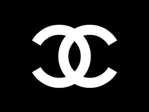 logo 香奈儿.jpg