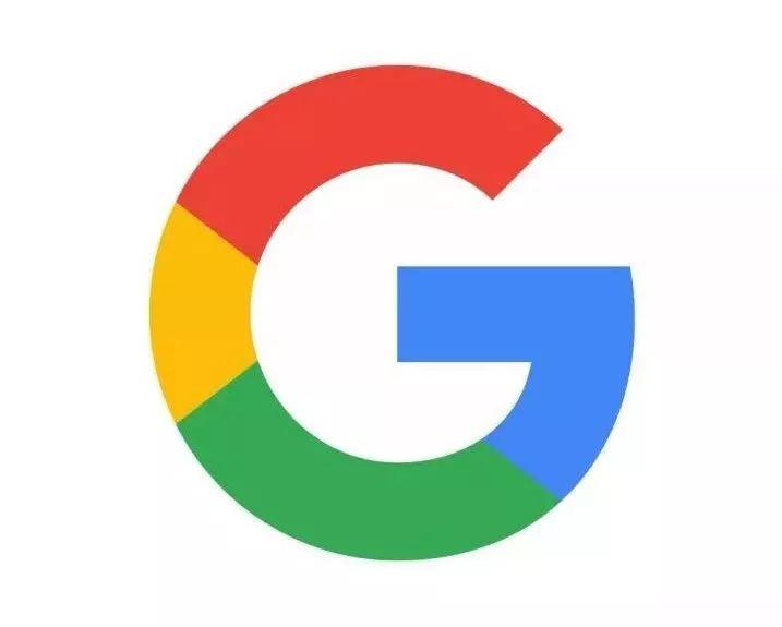 谷歌LOGO.jpg
