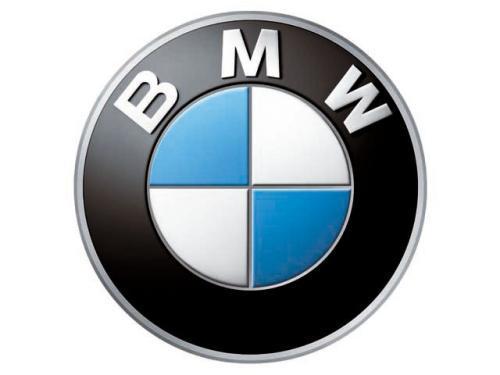 宝马logo.jpg