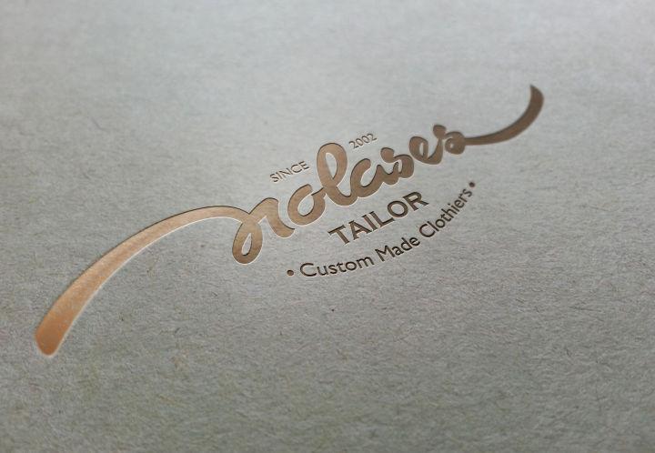 logo222.jpg