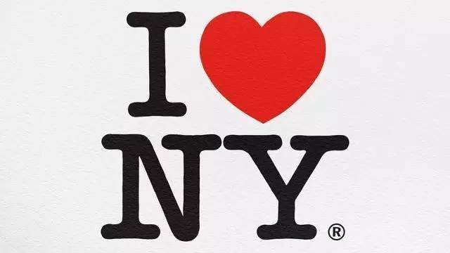 纽约logo.jpg