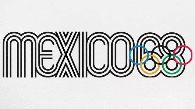 墨西哥奥运会.jpg