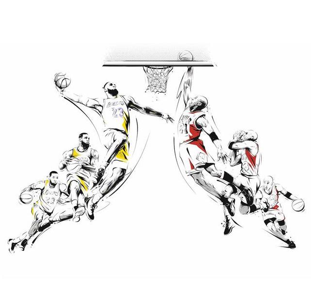 NBA插画.png