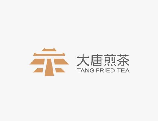 大唐煎茶的创业logo设计.png